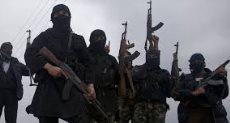 تميم بن حمد والتنظيمات الإرهابية