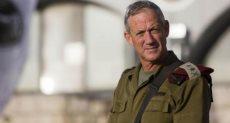 رئيس أركان الجيش الإسرائيلى السابق يعترف
