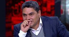 معتز عبد الفتاح
