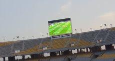 إذاعة مباراة ليفربول ببرج العرب