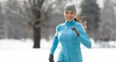 5 فوائد للطقس البارد على البشرة