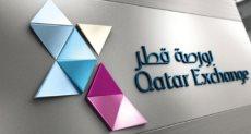 بورصة قطر