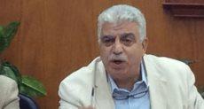 المهندس حسن مبروك نائب رئيس شعبة الأجهزة المنزلية والكهربائية باتحاد الصناعات