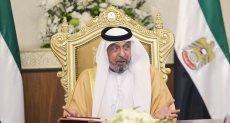الشيخ خليفة بن زايد