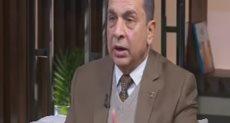 والد الشهيد مصطفى عبيد:نجلى كان متميزاً فى عمله بشهادة رؤساءه