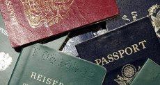بيع جوازات سفر الذهبية تثير حفيظة الاتحاد الأوروبي