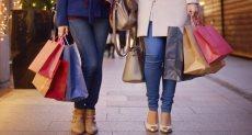 7  طرق لتقديم شكوى لجهاز حماية المستهلك