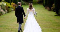زواج - أ{شيفية