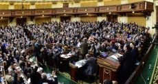لجنة الشئون الدينية بالبرلمان
