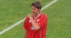 مانويل سكافونى لاعب ليتشى