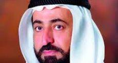 الشيخ سلطان بن محمد القاسمى حاكم الشارقة