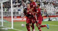 قطر واليابان