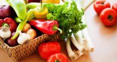 أطعمة للوقاية من المرض