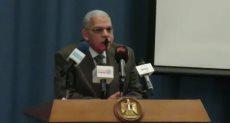 محمد رشاد رئيس اتحاد الناشرين العرب