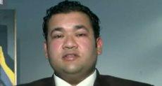 محمد عمارة - رئيس لجنة العلاقات العامة بحزب المحافظين