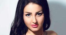 شيما الحاج:
