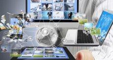 قطاع التكنولوجيا