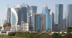 سوق العقارات في قطر