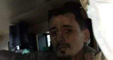 أحد الجيش الليبي يجبر عناصر داعش الاستسلام