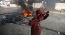 اعمال عنف الإخوان
