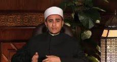 الدكتور محمود شلبى أمين الفتوى