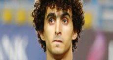 احمد سمير