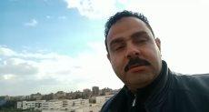 أبو اليزيد