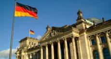 محكمة في ألمانيا