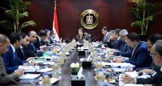 سحر نصر، وزيرة الاستثمار والتعاون الدولى