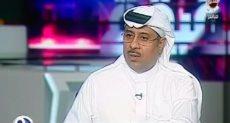 الدكتور عبد الله بن محفوظ، نائب رئيس مجلس الأعمال المصرى السعودى