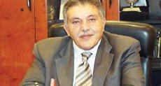 أحمد الوكيل رئيس الغرف التجارية