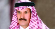 خالد المالك، رئيس هيئة الصحفيين السعودية