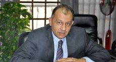 الدكتور وليد جمال الدين