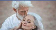 حب الكبار