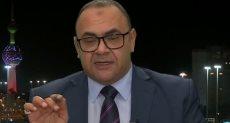 خالد محمد وجيه