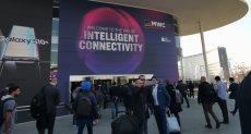 4 شركات تنسحب من معرض MWC2020 في برشلونة