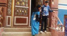 الطالب بيجاد