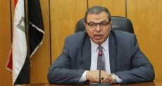 محمد سعفان: وزير القوى العاملة