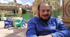 الدكتور محمد كيلانى