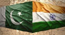 حرب الهند وباكستان
