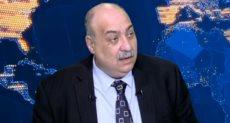 الدكتور عمرو مدكور مستشار وزير التموين لنظم المعلومات