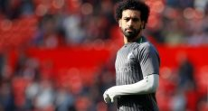 محمد صلاح