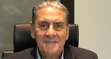 عبد العليم نوارة رئيس مجلس الأعمال المصرى التونسى