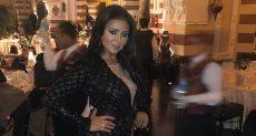 رانيا يوسف بهوت شورت مثير