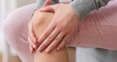 علاج التهاب المفاصل