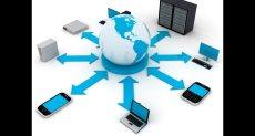 خدمات الكترونية - ارشيفية
