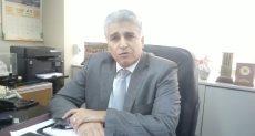 تعليق - محمد يوسف المدير التنفيذى لجمعية رجال الأعمال