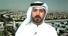 وليد موسى، رئيس لجنة موسم دبى