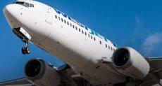 طائرات بوينج 737 ماكس