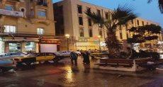 الإسكندرية - أرشيفية